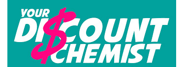 Your Discount Chemist